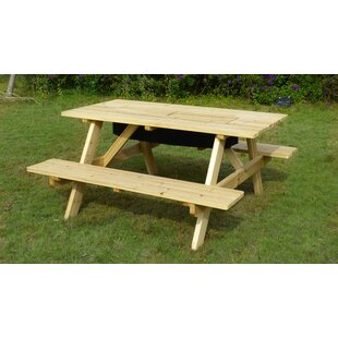 Best Cooler Picnic Table Great price