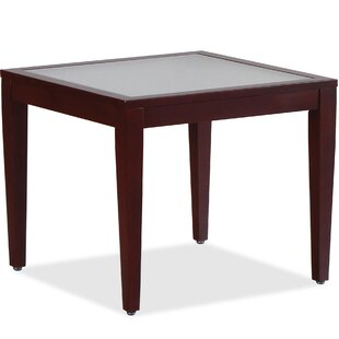 Coffee Table by Lorell