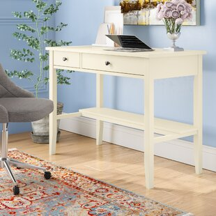 Lundgren Desk
