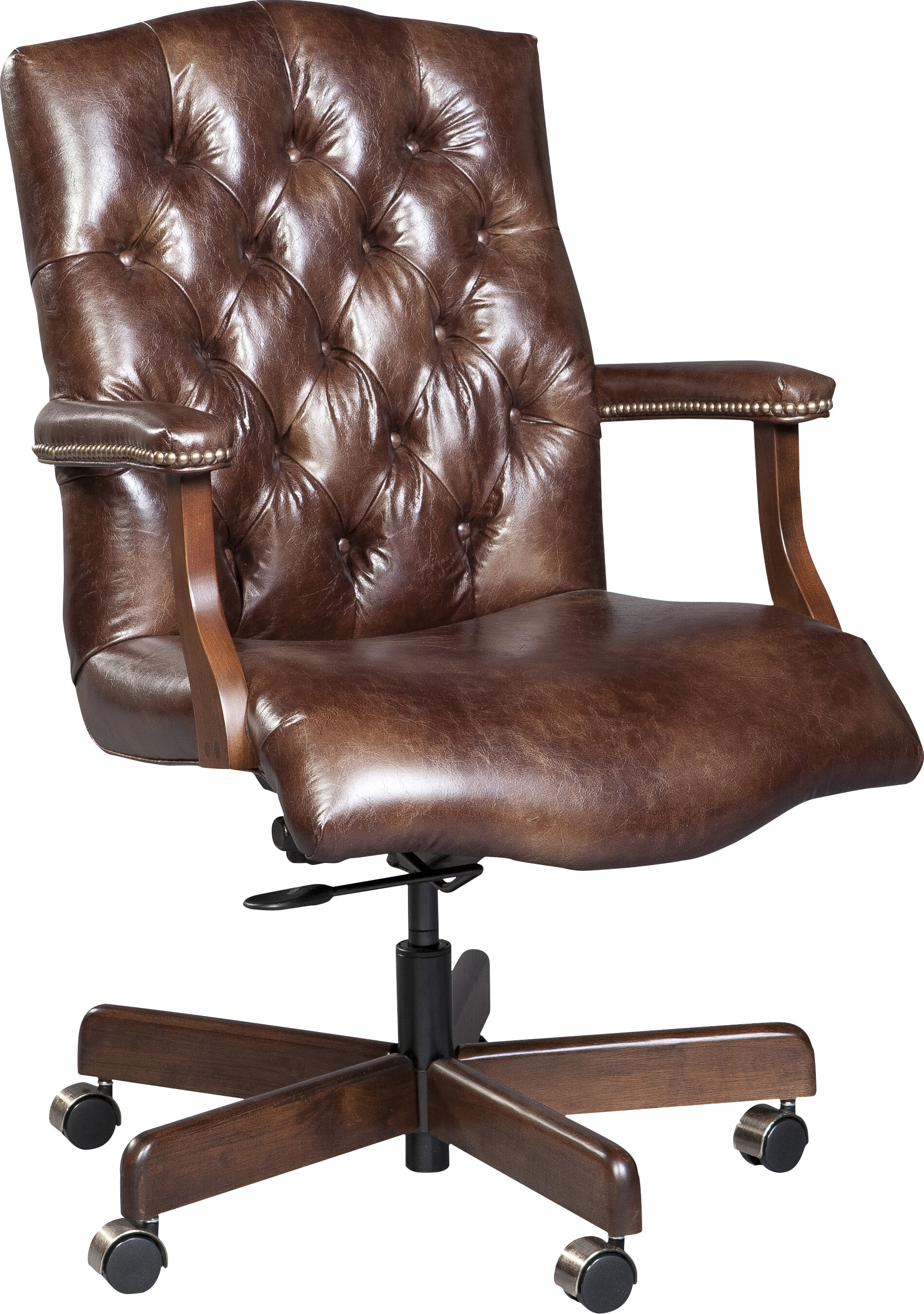 Fairfield Chair Executive Reviews