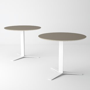 Orren Ellis Ballenger Dining Table