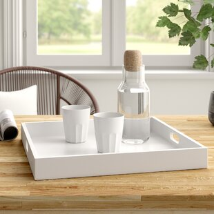 Incredible Serving Tray Ncnpc Chair Design For Home Ncnpcorg