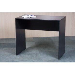 Mylex Desk Shell