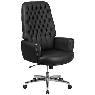 Grissom Executive Chair