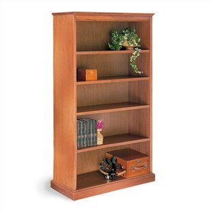 200 Signature Series Deep Storage Standard Bookcase Hale Bookcases