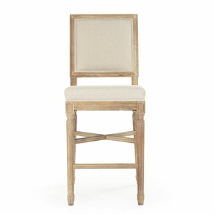 Bodil Counter Bar Stool One Allium Way