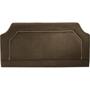 Kaliyah Upholstered Headboard By Marlow Home Co.