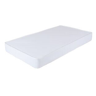 Pediatrician's 5.75