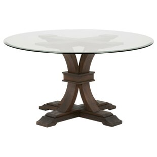 https://secure.img1-fg.wfcdn.com/im/52588291/resize-h310-w310%5Ecompr-r85/7156/71566382/lechlade-dining-table.jpg