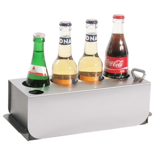 Bottle Cooler Symple Stuff