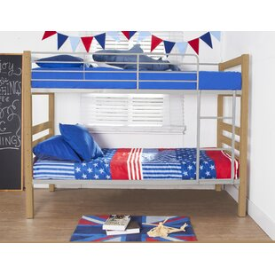 Search Results For Bunk Bed With Sofa