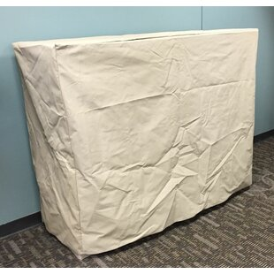 The Outdoor GreatRoom Company Outdoor Fireplace Cover