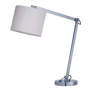 Wona 19 Desk Lamp