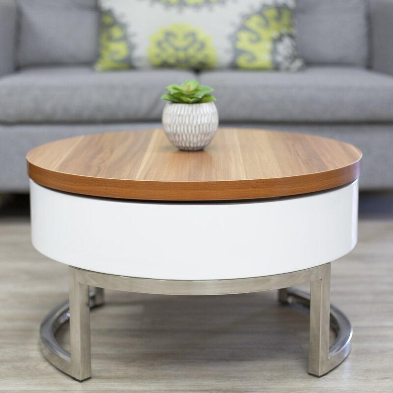 3.75 Inch Kitchen Cupboard Furniture Cabinet Hardware Drawer Dresser Pull 10350 BirdRock Home Decorative Oval Handle Pull 10 Pack Oil Rubbed Bronze