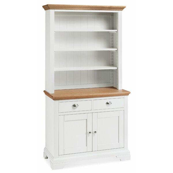 Narrow Welsh Dresser Wayfair Co Uk