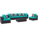 https://secure.img1-fg.wfcdn.com/im/52597183/resize-h160-w160%5Ecompr-r85/2952/29525928/Brentwood+7+Piece+Rattan+Sectional+Seating+Group+with+Cushions.jpg