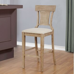 Anniston 30 Bar Stool