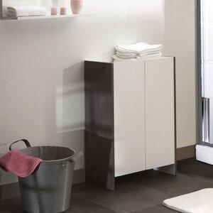 Badschrank  Badschränke | Wayfair.de