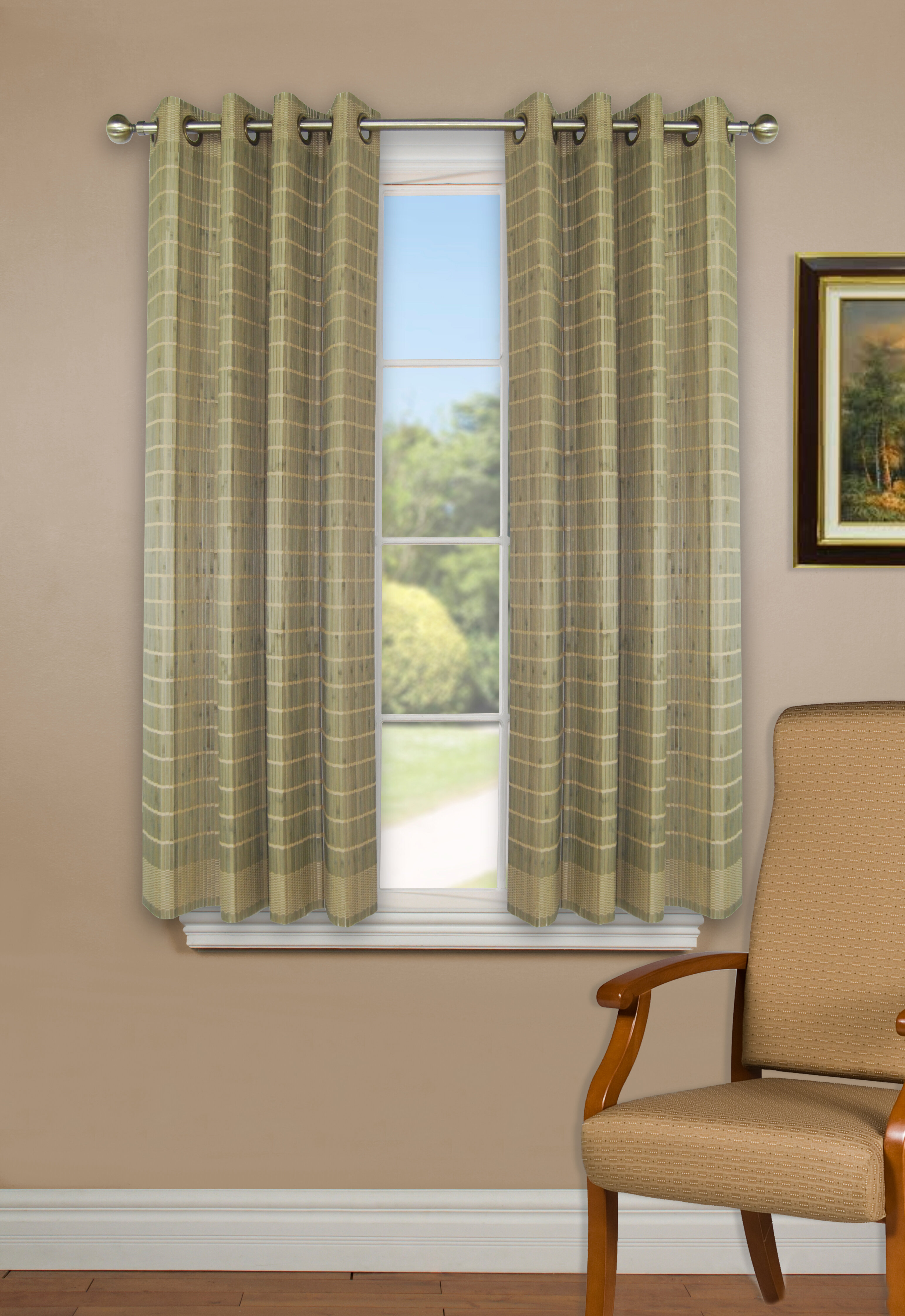 cape com walmart cod natural drapes abfb roman shades radiance ip bamboo woven