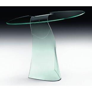 Hazel Console Table By Metro Lane
