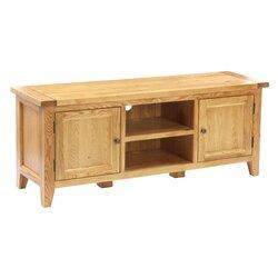 alpenhome tv schrank millais petite. Black Bedroom Furniture Sets. Home Design Ideas