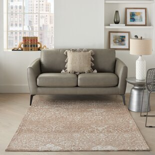 French Country Kitchen Rugs You Ll Love In 2020 Wayfair