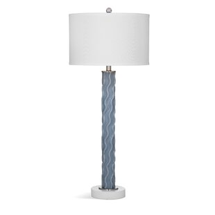 Keshawn 38 Table Lamp
