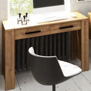 Desk By Gracie Oaks