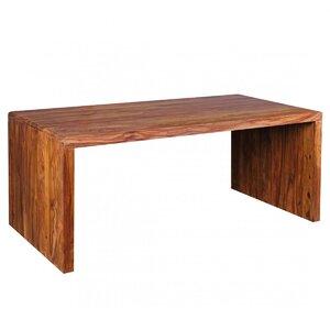 Schreibtisch von Amstyle
