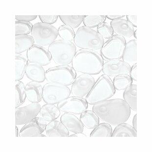 Shower Mat