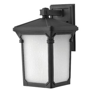 Hinkley Lighting Stratford Outdoor Wall Lantern