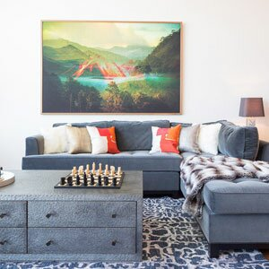 designing living room layout. 3 of the Best Living Room Layouts  Wayfair co uk