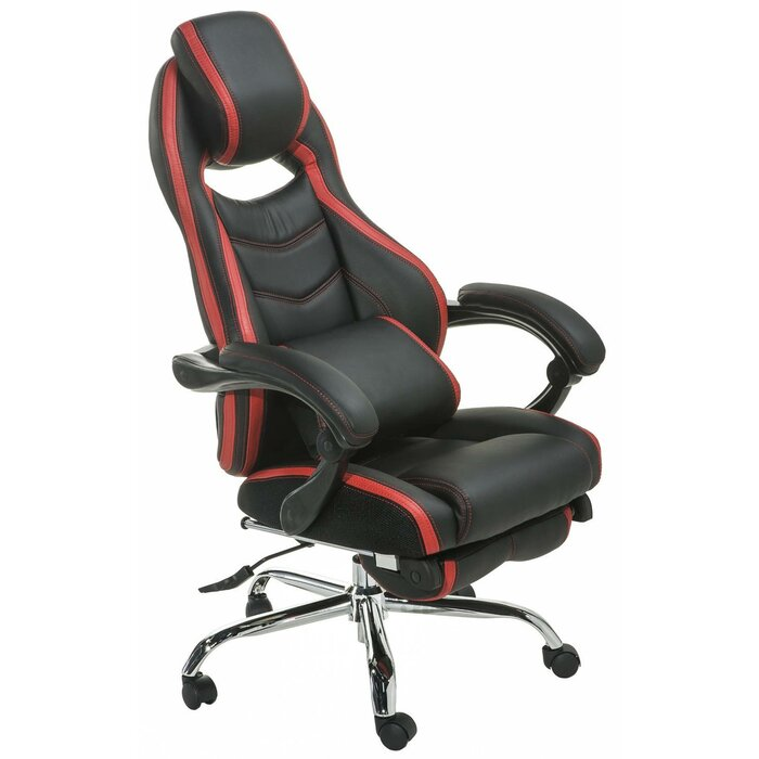 Magnificent Racing Gaming Chair Dailytribune Chair Design For Home Dailytribuneorg