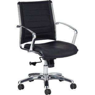 Symple Stuff Alvarado Desk Chair