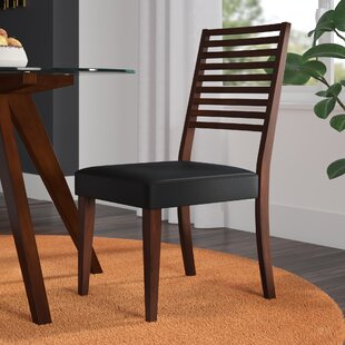 Folmar Side Chair (Set of 2)