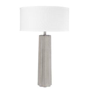 Haubert 30 Table Lamp