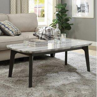 Buy luxury Lobato Coffee Table ByLatitude Run