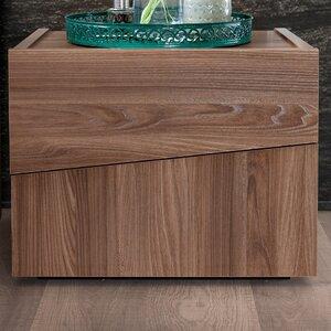 Diy Tile Table Top Patio Furniture