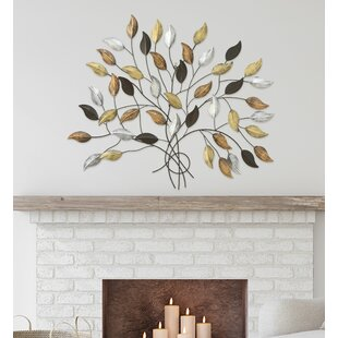 Tree Of Life Wall Decor Wayfair