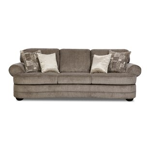 Simmons Upholstery Ashendon Sofa