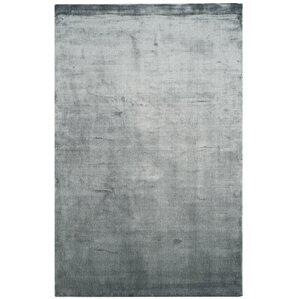 elephant rug | wayfair