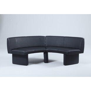 Keven Upholstered Bench
