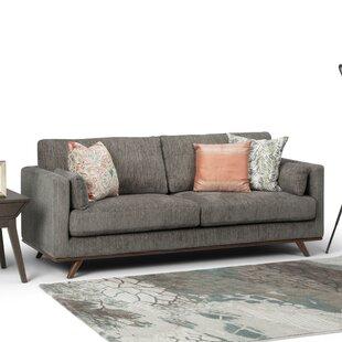 Bilyeu Sofa