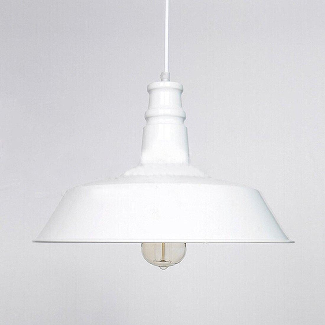 Gracie Oaks Futrell 1 Light Single Dome Pendant Reviews Wayfair