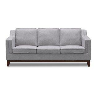 Oneridge Sofa By Brayden Studio