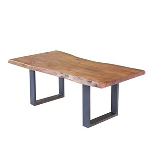Berard Coffee Table