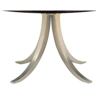 Haven Dining Table by Bernhardt