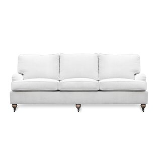 Shop For Benedita Sofa by One Allium Way Reviews (2019) & Buyer's Guide