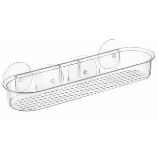 InterDesign Shower Caddy