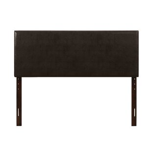 Search Results For Dark Brown Headboard
